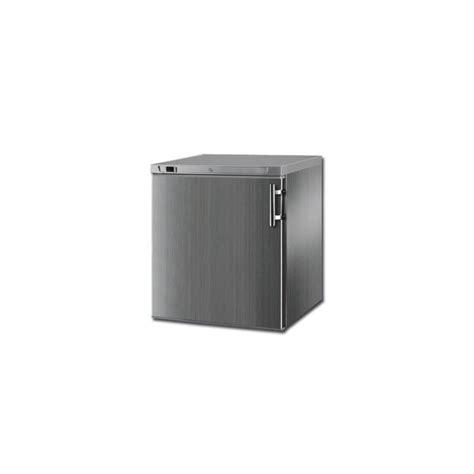 Armoire Refrigeree Positive by Armoire R 233 Frig 233 R 233 E Positive 170l Inox