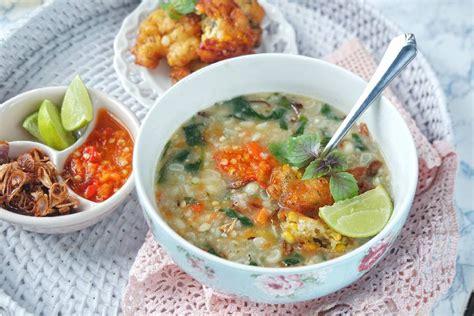resep sarapan pagi ala jagung putih linisehatcom
