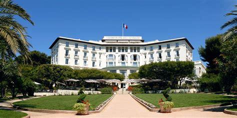 hotel du cap an icon of elegance hotel du cap roc new jetsetters