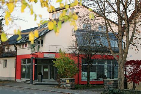 Friseur Bad Cannstatt Friseur Feuerbach Portfolio Archiv Kittelberger Architekt