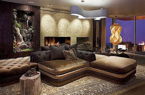 bachelor pad interior design modern bachelor pad interior decorating ideas
