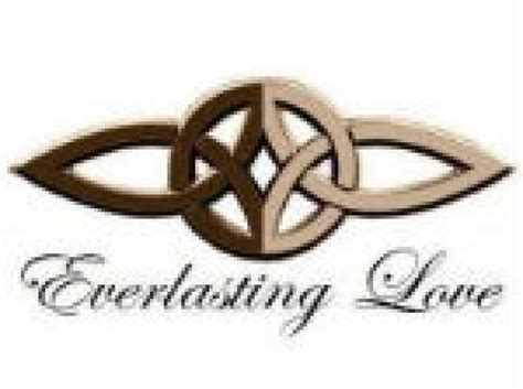 everlasting love tattoo designs celtic symbols for motherhood celtic symbols ruth