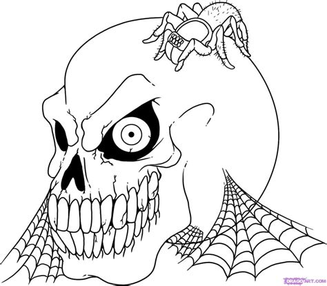 halloween coloring pages jpg coloring pages halloween coloring pages for kids