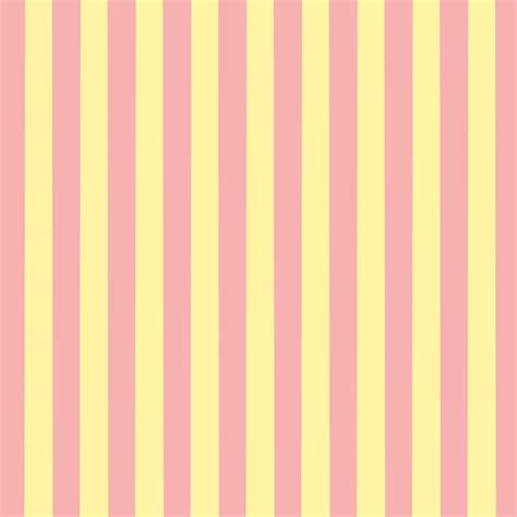 pink and yellow mini wallpaper on pinterest 559 pins