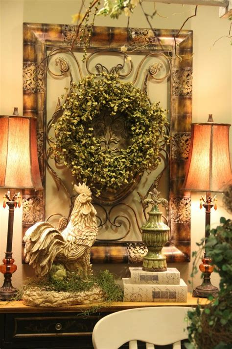 french country decorating ideas blog interiordecodir com best 20 french country mantle ideas on pinterest french