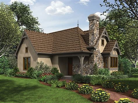 english cottage home plans eplans english cottage house plan storybook cottage