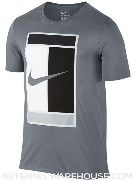 Kaos Tshirt Adidas Kicks Ncc nike s oz court logo t shirt must s apparel logos nike and