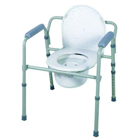 sedia comoda per anziani sanort gli ausili per anziani e disabili a portata di