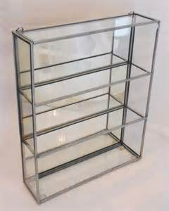 Ebay Display Cabinet Collectibles Display Cabinet Ebay