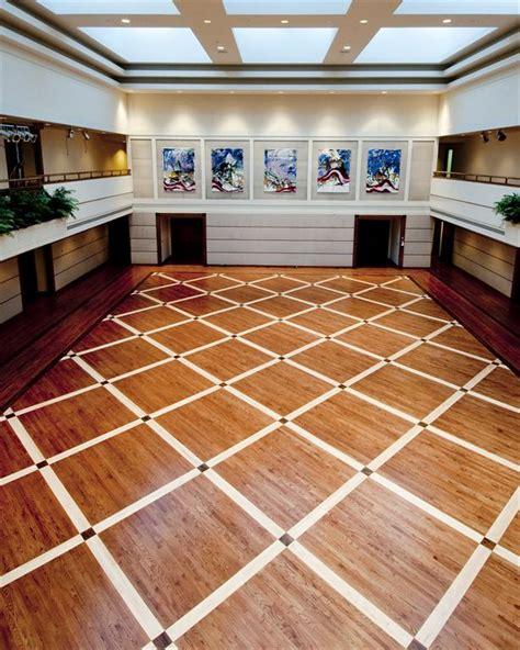 Wood Floor Maintenance, Cleaning Hardwood Floors   NWFA