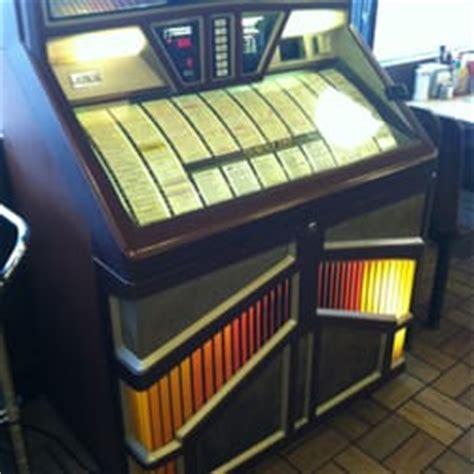 waffle house jukebox waffle house diners 7031 theodore dawes rd theodore