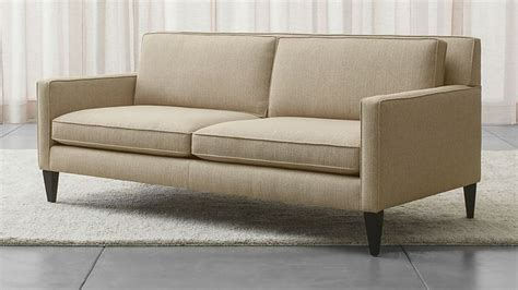 1000 ideas about apartment sofa on