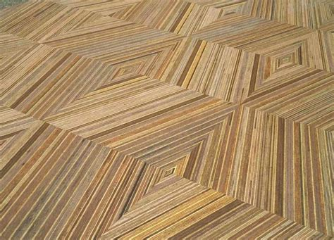 wood floor l 8 exles of tile flooring with geometric patterns the