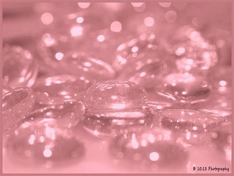 5 Things Pink And Pretty by Pretty Pink Things Flickr Photo