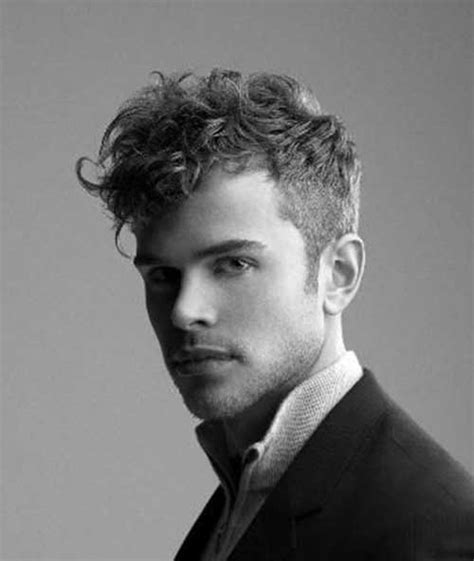 mens top hairstyles top 50 hairstyles mens hairstyles 2018