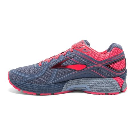 rack room shoes boaz al trail shoes womens shoes for yourstyles