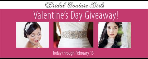 Win Our Fabulous Valentines Day Giveaway By Lulus by Upcoming Events And Giveaways