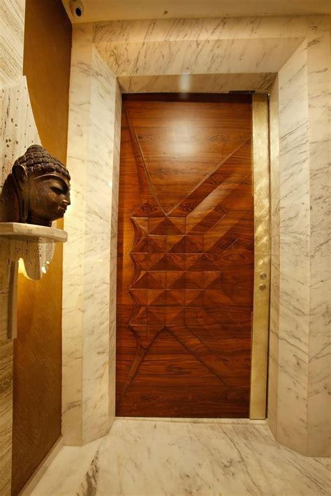 single wooden door designs pictures main  home