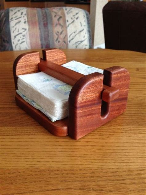 ideas  napkin holders  pinterest