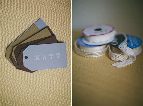 easy diy wedding place cards watson easy diy wedding place cards