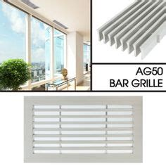 Window Sill Grill Our Products On Engineering Ceilings And