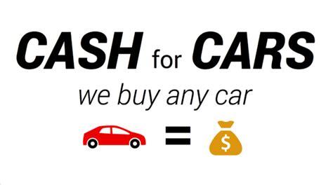 webuy  car driverlayer search engine