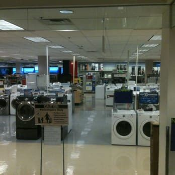 sears home services in home repair appliances repair
