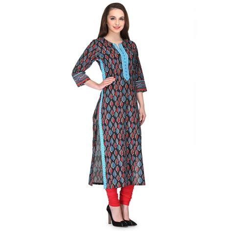 the 25 best long kurtis ideas on pinterest kurti long ethnic designs meaning mandala beautiful hand drawn flower
