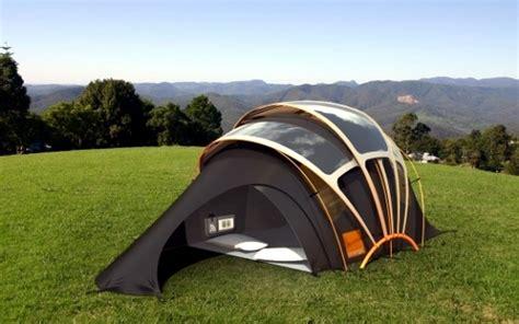 cool design ideas tent invite adventure interior design ideas ofdesign