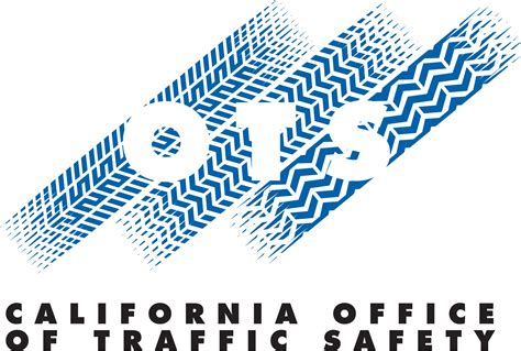 Office Of Traffic Safety by California Office Of Traffic Safety Ots