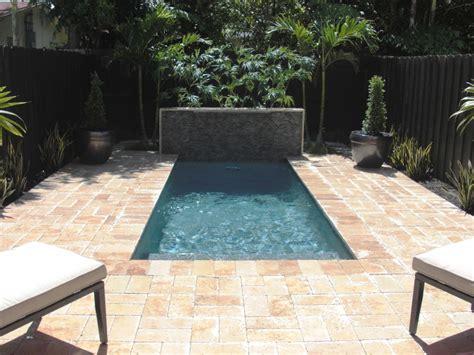 small pools for small backyards joy studio design pools for small yards images joy studio design gallery