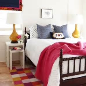 bedroom renovation on a budget d 233 cor on budget budget home decorating ideas and tips do