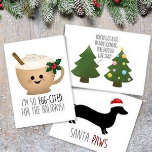 1000 ideas about christmas puns on pinterest holiday