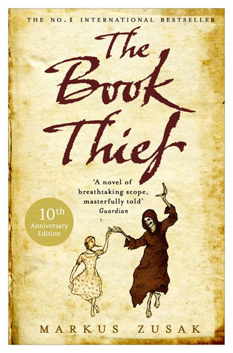 the book of thieves books the book thief markus zusak kindle mobi kindleku