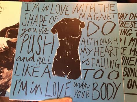ed sheeran vinyl divide ed sheeran lyrics on the vinyl of divide crappydesign