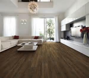 us floors coretec plus smoked rustic pine lvt vinyl floating plank 7x48in