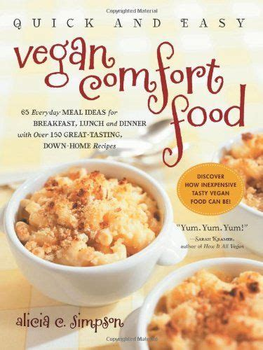 quick and easy vegan comfort food 39 best images about best breakfast recipes on pinterest