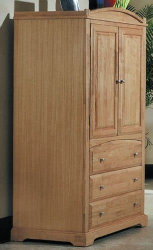 solid wood tv armoire furniture gt bedroom furniture gt armoire gt armoire solid wood