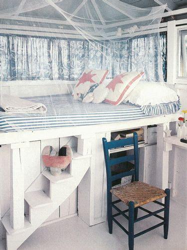 Diy Canopy Platform Bed Platform Canopy Bed Plans Woodworking Projects Amp Plans