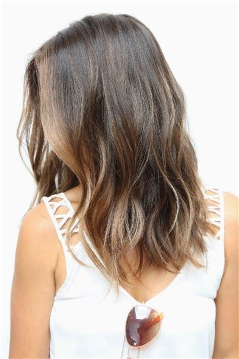 hair lenght at 63 60 best medium length hairstyle 2016 images on pinterest