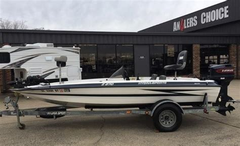 hydra sport bass boats reviews hydra sports boats for sale page 1 of 8 boat buys