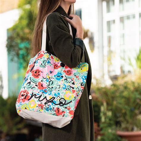 supreme creations bolsas de tela al por mayor fabricadas por supreme creations