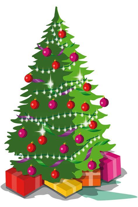 christmas tree pic christmas fair and tree festival saturday 14th december