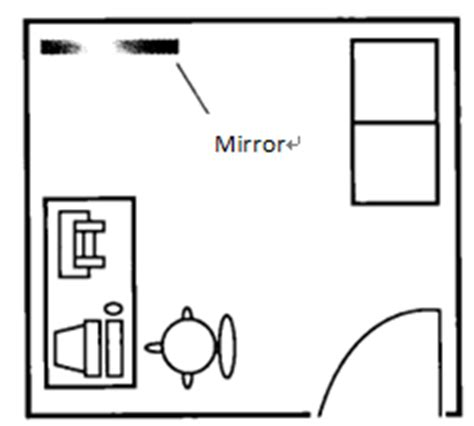 feng shui bathroom mirror placement feng shui tips for mirror placement feng shui tips