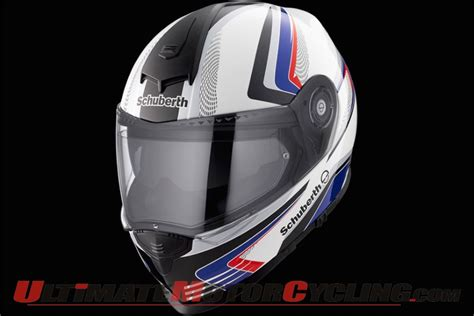 schuberth s2 review schuberth s2 review quality comfort new graphics