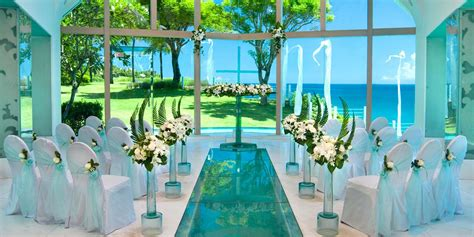 Wedding Bali by Top 10 Pre Wedding Photoshoot Venues In Bali Wedding