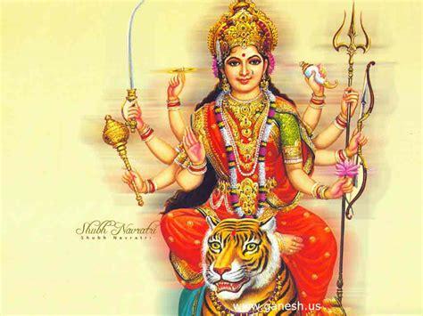 free wallpaper of god hindu god wallpapers free hindu god backgrounds hindu