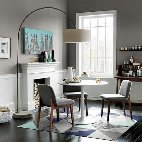 funky dining room tables funky dining room tables interior design ideas rnxeamqqz