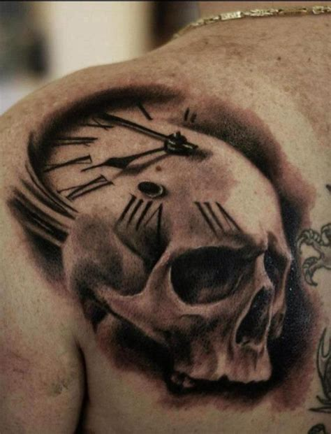 tattoo ideas skulls skull tattoo designs3d tattoos
