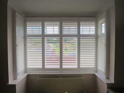 bay window bungalow bay window shutters shuttersouth